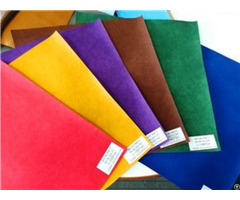 """Bh4785 Plain Print Embossing Pu Synthetic Leather 0 6mm 54"""""""