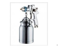 Lvlp Air Spray Gun Kl 887s