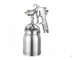Hvlp Air Spray Gun Kh 300s