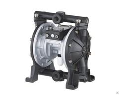 Air Operated Diaphragm Pump Ds03 Metallic Type