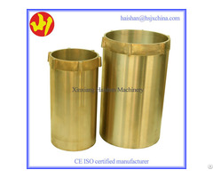 Sand Casting Symons Top Quality Outer Eccentric Bushing