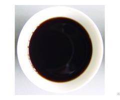A Grade Pure Noni Enzyme Material
