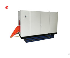 Igbt Integrated Solid State Welders From China