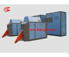 Solid State Welders From China