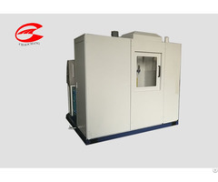 Induction Hardening Machine For Gear