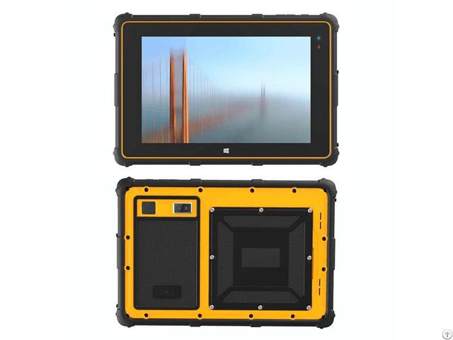 Win10 2g 32g Rugged Tablet Pc Waterproof Notebook