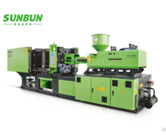Sunbun Injection Molding Machine