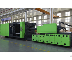Sunbun 1500t Car Bumper Big High Quality Injection Molding Machine